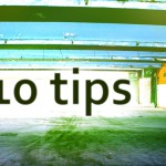 10 Tips over transformatie en BIM cadeau