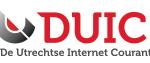 Ernstarchitect-in-DUIC
