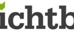 Ernstarchitect-in-Dichtbij