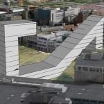 Koppel Revit en Google Earth – gratis handleiding