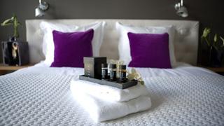 Courthotel_Suite-Nieuwegracht