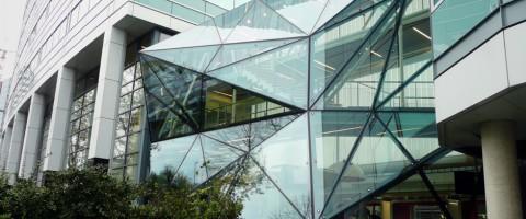 Transformatie-kantoor-verbouwing-Kristal_09