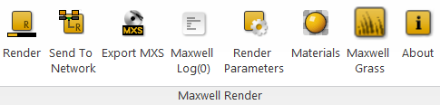 Revit-model visualiseren met Maxwell Render [recensie]