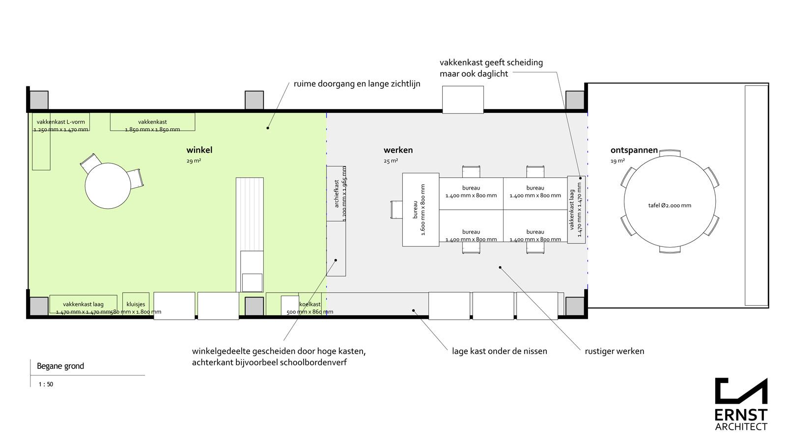 Ontwerp eetkamer indeling gehoor geven aan uw huis - Ontwerp eetkamer design ...